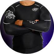 Long Sleeve Category