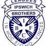 Brothers Ipswich Rugby League Club image